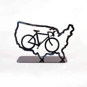 usa bike tabletop | RS Welding Studio