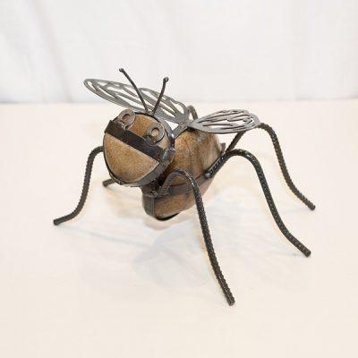 rock bee | RS Welding Studio