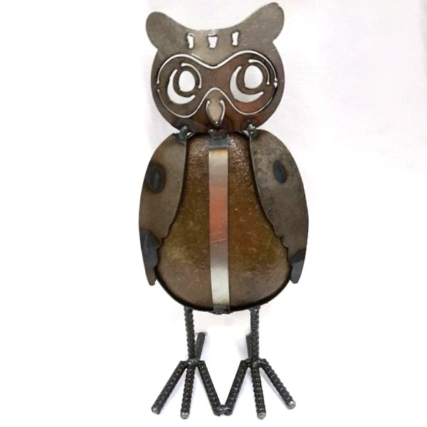 owl | RS Welding Studio