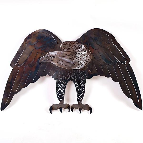 american eagle | RS Welding Studio