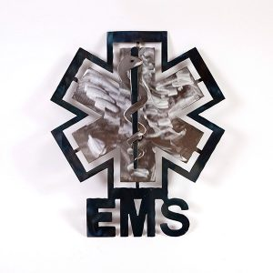 ems shield | RS Welding Studio