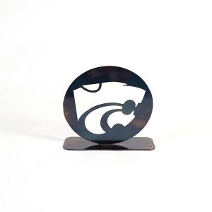 kansas state university mascot | RS Welding Studio