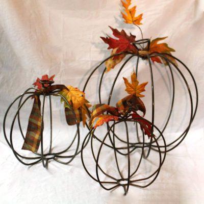 pumpkins | RS Welding Studio