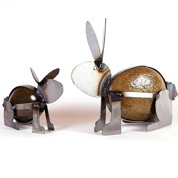 rock rabbits | RS Welding Studio