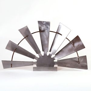 windmill fan | RS Welding Studio